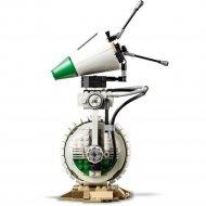 Конструктор «LEGO» Star Wars, Дроид