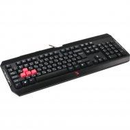 Клавиатура «A4Tech» Bloody Q100.