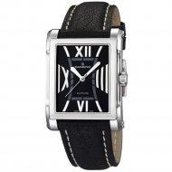 Часы наручные «Candino» C4436/2