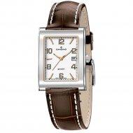 Часы наручные «Candino» C4348/G