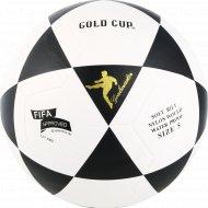 Мяч футбольный CLASSIC.