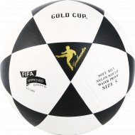 Мяч футбольный «Classic».