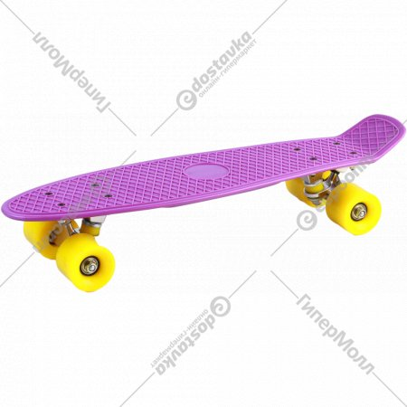 Скейт пластмассовый, JY-209.