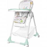 Мяч футбольный «Csuper».