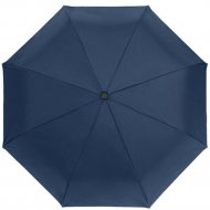 Зонт мужской «Urban» 312М01