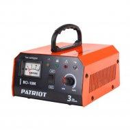 Зарядное устройство «Patriot» BCI-10M.