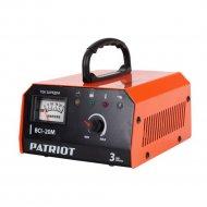 Зарядное устройство «Patriot» BCI-20M.