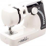 Швейная машина «Comfort» 16