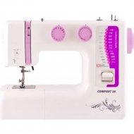 Швейная машина «Comfort» 28