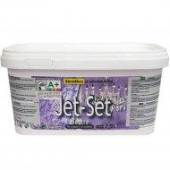 Краска «Senideco» Jet-Set 2, перламутровый с песком, 5 л