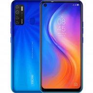 Смартфон «Tecno» Spark 5, 2/32 GB, KD7h, синий