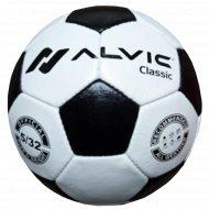 Мяч футбольный «Alvic» Classic, № 5.