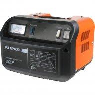 Заряднопредпусковое устройство «Patriot» BCT-15, Boost.