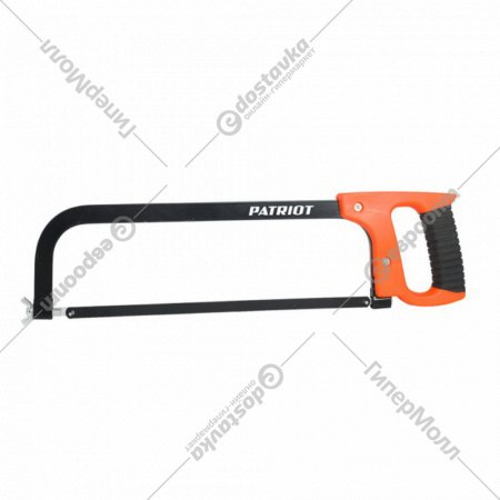 Ножовка «Patriot» FHP-301.