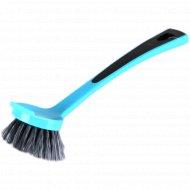Щетка для мытья посуды «Mopex».