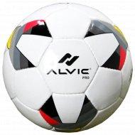 Мяч футбольный «Alvic» Pro, № 5.