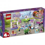 Конструктор «LEGO» Friends, Супермаркет Хартлейк Сити