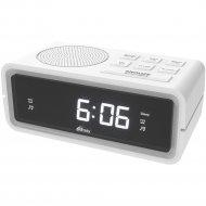 Часы-радиобудильник «Ritmix» RRC-606.