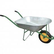 Тачка садовая «Palisad» 689153