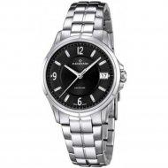 Часы наручные «Candino» C4533/3