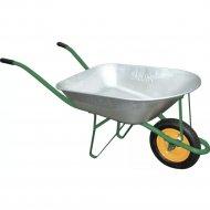 Тачка садовая «Palisad» 689155