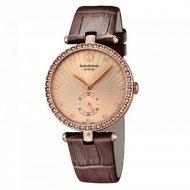 Часы наручные «Candino» C4565/2