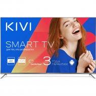 Телевизор «Kivi» 43UP50GR.