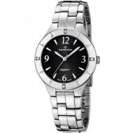 Часы наручные «Candino» C4571/2