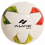Мяч футбольный «Alvic» Pro-JR, № 5.