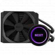 Кулер для процессора «NZXT» Kraken Water Cooler X42 RL KRX42 02.