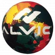 Мяч футбольный «Alvic» Street Party, № 5.
