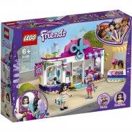 Конструктор «LEGO» Friends, Парикмахерская Хартлейк Сити