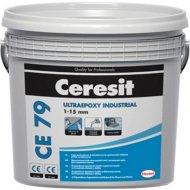 Фуга «Ceresit» CE 79, 2448693, 5 кг