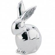 Декоративная фигурка «Home&You» Bunnydust, 60042-SRE-H0020-WN