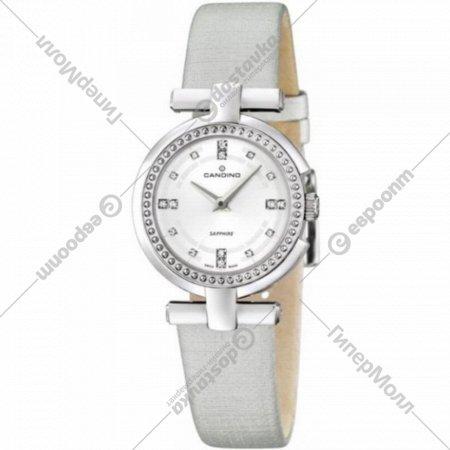Часы наручные «Candino» C4560/1