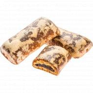 Пряники «Имбирные с шоколадной начинкой» 1 кг, фасовка 0.4-0.6 кг
