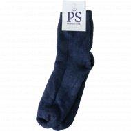 Носки мужские «Premier Socks» 29 размер.
