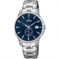 Часы наручные «Candino» C4635/3
