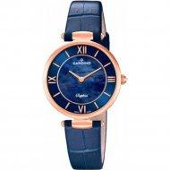 Часы наручные «Candino» C4671/2