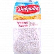Крупа рисовая «Добрада» шлифованная, 700 г.