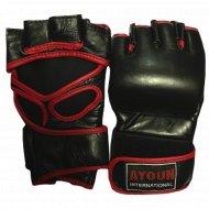 Перчатки для единоборств «Ayoun» 975.