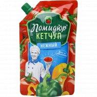 Кетчуп «Помидюр» нежный, 300 г.