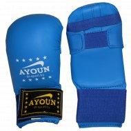 Перчатки для каратэ «Ayoun» 838.