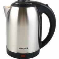 Чайник «Мaxwell» MW-1077ST, 1.7 л
