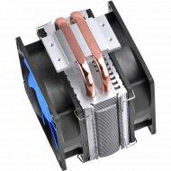Кулер для процессора «Deepcool» Ice Blade 200M DP MC8H2 IB200M.