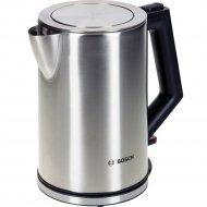 Чайник электрический «Bosch» TWK 7101, 1.7 л.