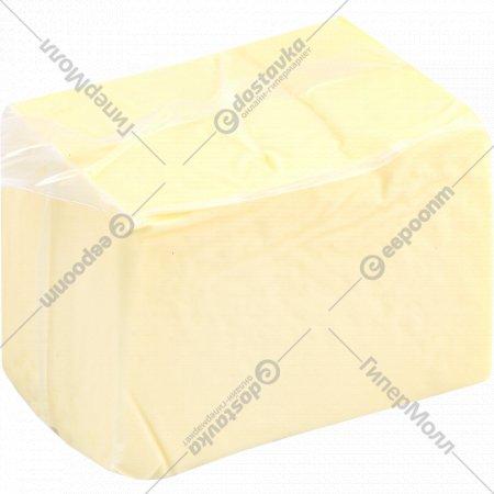 Продукт пищевой «Пешехонский» с ароматом сыра, 45%, 400 г.