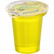 Желе «Аппетиссимо» с соком лимона 150 г