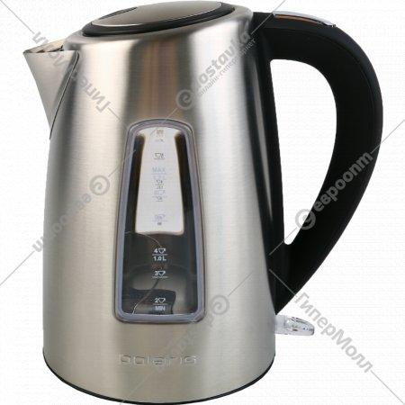 Чайник электрический «Polaris» PWK 1734CAL, 1.7 л