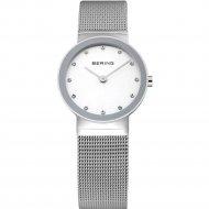Часы наручные «Bering» 10126-000
